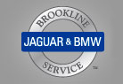 Brookline Jaguar & BMW Service provides quality Jaguar & BMW service and used Jaguar & BMW sales.
